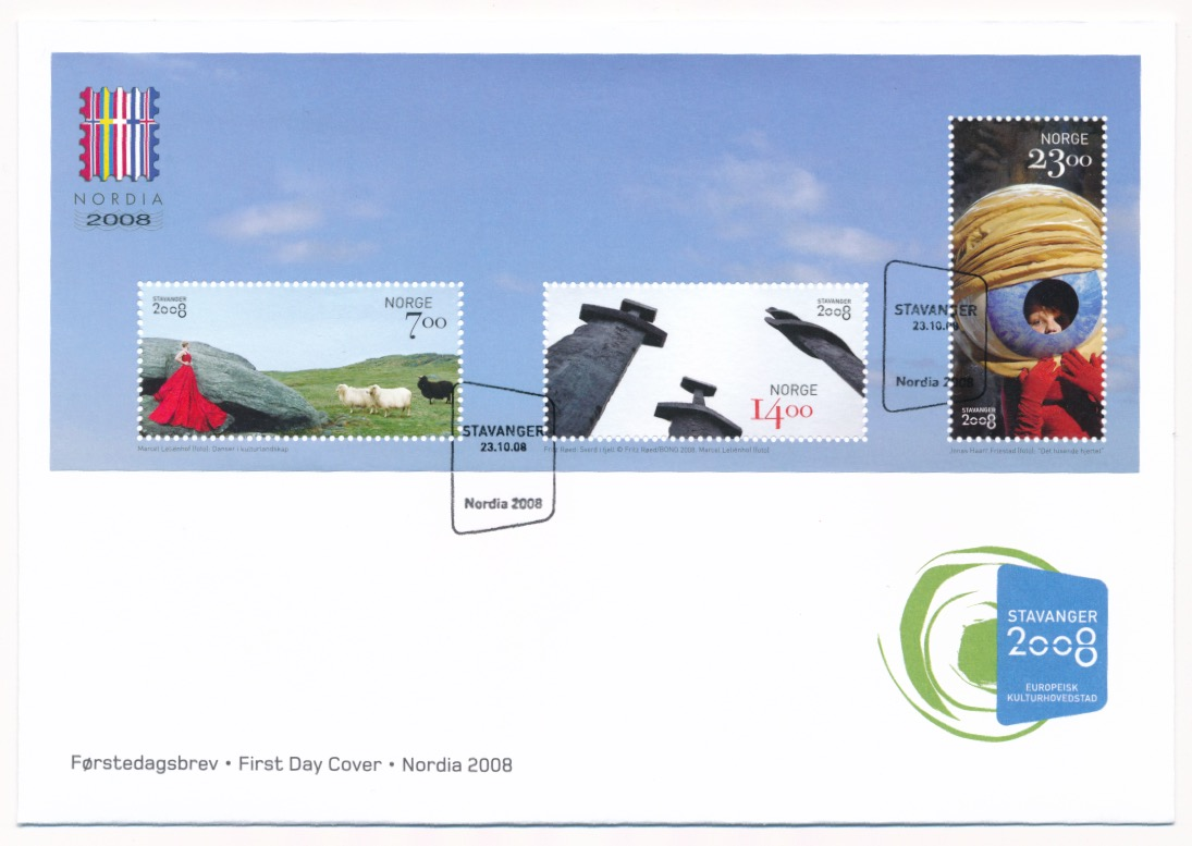 http://www.norstamps.com/content/images/stamps/norge-fdc/BL 35.jpeg
