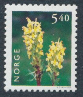 http://www.norstamps.com/content/images/stamps/norway/1382.jpeg