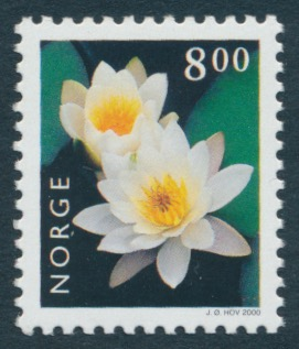 http://www.norstamps.com/content/images/stamps/norway/1383.jpeg