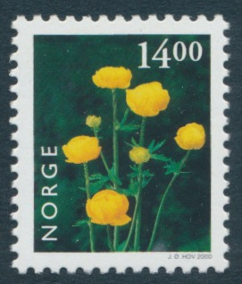 http://www.norstamps.com/content/images/stamps/norway/1384.jpeg