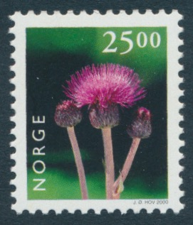 http://www.norstamps.com/content/images/stamps/norway/1385.jpeg