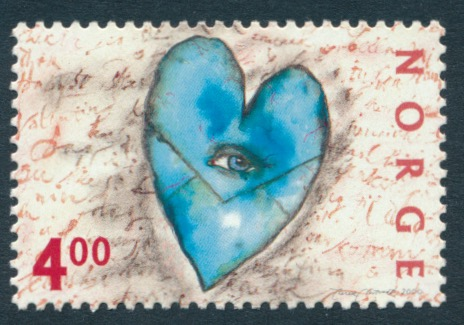 http://www.norstamps.com/content/images/stamps/norway/1386.jpeg