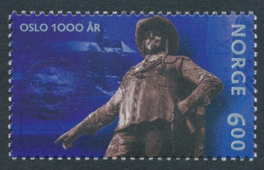 https://www.norstamps.com/content/images/stamps/norway/1388.jpeg