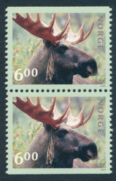 https://www.norstamps.com/content/images/stamps/norway/1392.jpeg