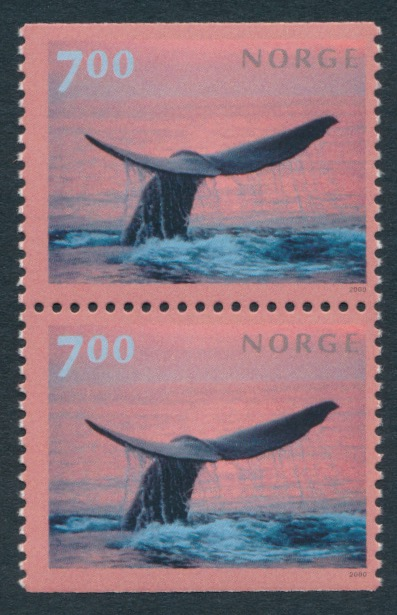 https://www.norstamps.com/content/images/stamps/norway/1393.jpeg