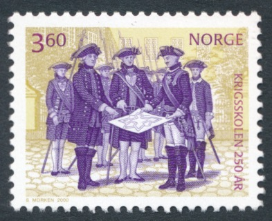 https://www.norstamps.com/content/images/stamps/norway/1396.jpeg