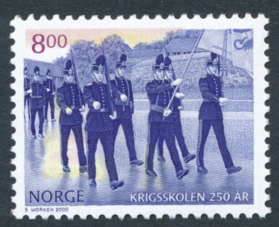 https://www.norstamps.com/content/images/stamps/norway/1397.jpeg