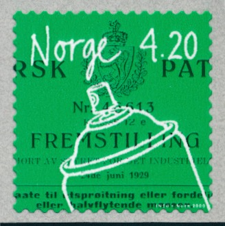https://www.norstamps.com/content/images/stamps/norway/1398.jpeg