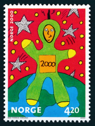 https://www.norstamps.com/content/images/stamps/norway/1401.jpeg