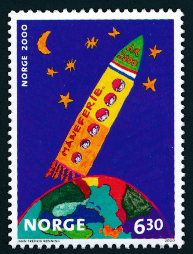 https://www.norstamps.com/content/images/stamps/norway/1402.jpeg