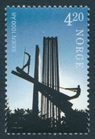 https://www.norstamps.com/content/images/stamps/norway/1403.jpeg