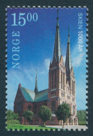 https://www.norstamps.com/content/images/stamps/norway/1404.jpeg
