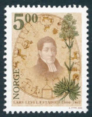 https://www.norstamps.com/content/images/stamps/norway/1405.jpeg