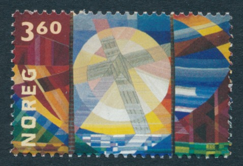 https://www.norstamps.com/content/images/stamps/norway/1408.jpeg