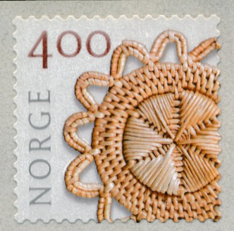 https://www.norstamps.com/content/images/stamps/norway/1412.jpeg