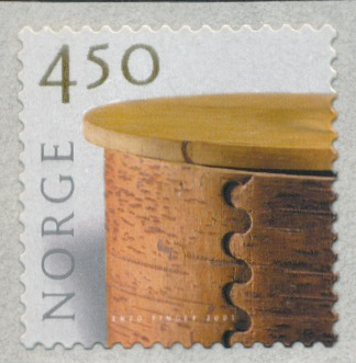 https://www.norstamps.com/content/images/stamps/norway/1413.jpeg
