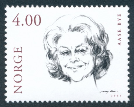 https://www.norstamps.com/content/images/stamps/norway/1415.jpeg