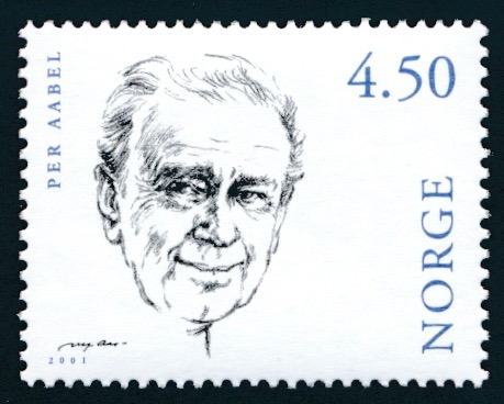 https://www.norstamps.com/content/images/stamps/norway/1416.jpeg