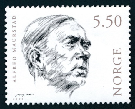 https://www.norstamps.com/content/images/stamps/norway/1417.jpeg