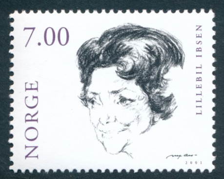 https://www.norstamps.com/content/images/stamps/norway/1418.jpeg