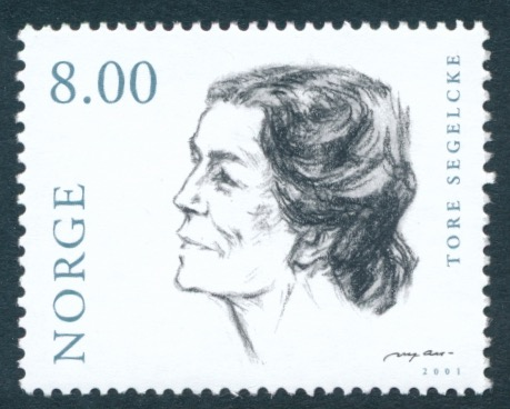 https://www.norstamps.com/content/images/stamps/norway/1419.jpeg