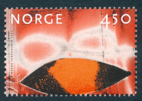 https://www.norstamps.com/content/images/stamps/norway/1420.jpeg