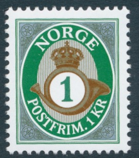 http://www.norstamps.com/content/images/stamps/norway/1421.jpeg
