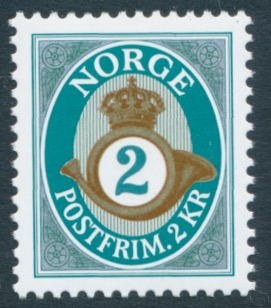 https://www.norstamps.com/content/images/stamps/norway/1422.jpeg