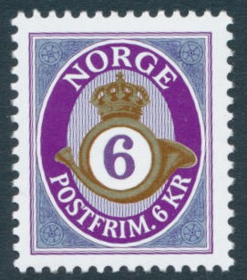 http://www.norstamps.com/content/images/stamps/norway/1423.jpeg