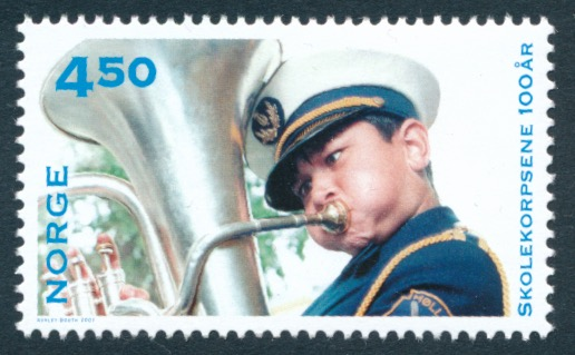 https://www.norstamps.com/content/images/stamps/norway/1426.jpeg