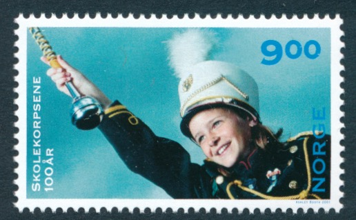 https://www.norstamps.com/content/images/stamps/norway/1427.jpeg