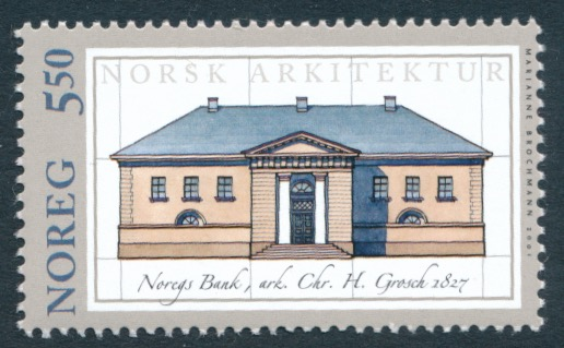 https://www.norstamps.com/content/images/stamps/norway/1428.jpeg