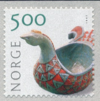 https://www.norstamps.com/content/images/stamps/norway/1430.jpeg