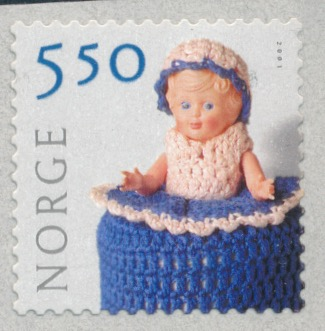 https://www.norstamps.com/content/images/stamps/norway/1431.jpeg