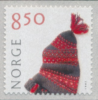 https://www.norstamps.com/content/images/stamps/norway/1432.jpeg