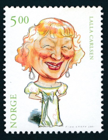 https://www.norstamps.com/content/images/stamps/norway/1435.jpeg