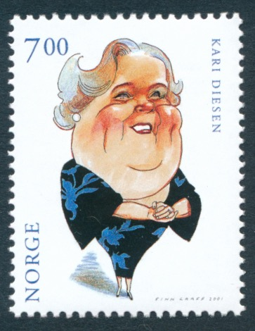 https://www.norstamps.com/content/images/stamps/norway/1437.jpeg
