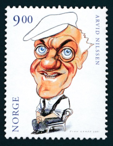 https://www.norstamps.com/content/images/stamps/norway/1438.jpeg