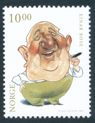 https://www.norstamps.com/content/images/stamps/norway/1439.jpeg