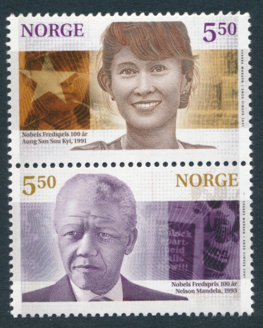 https://www.norstamps.com/content/images/stamps/norway/1440-41.jpeg