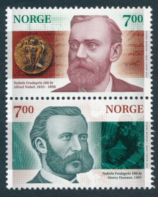 https://www.norstamps.com/content/images/stamps/norway/1442-43.jpeg