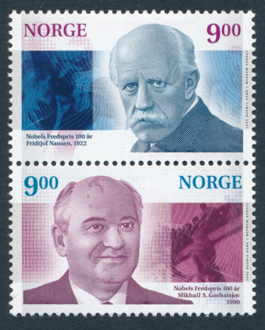 http://www.norstamps.com/content/images/stamps/norway/1444-45.jpeg