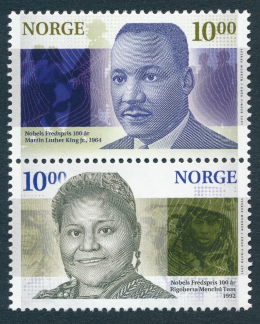 https://www.norstamps.com/content/images/stamps/norway/1446-47.jpeg