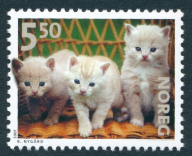https://www.norstamps.com/content/images/stamps/norway/1448.jpeg