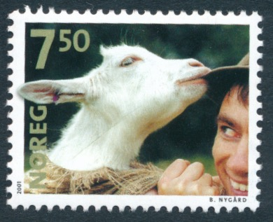 https://www.norstamps.com/content/images/stamps/norway/1449.jpeg