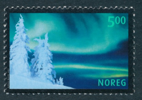 https://www.norstamps.com/content/images/stamps/norway/1452.jpeg