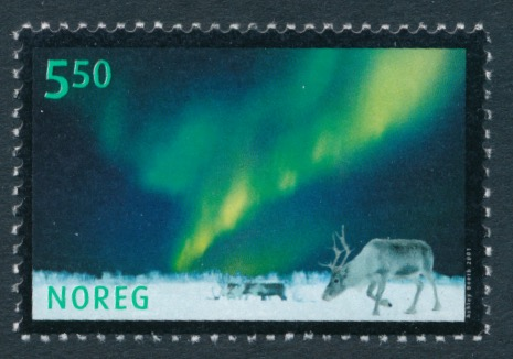https://www.norstamps.com/content/images/stamps/norway/1453.jpeg