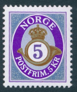 https://www.norstamps.com/content/images/stamps/norway/1454.jpeg