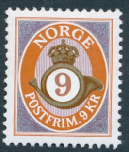 http://www.norstamps.com/content/images/stamps/norway/1455.jpeg