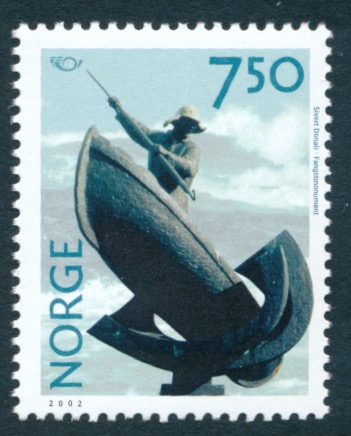 https://www.norstamps.com/content/images/stamps/norway/1465.jpeg